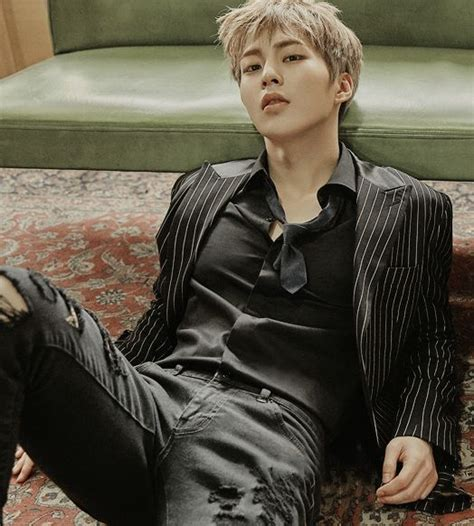 biography of xiumin 178 best images about xiumin exo on pinterest sexy