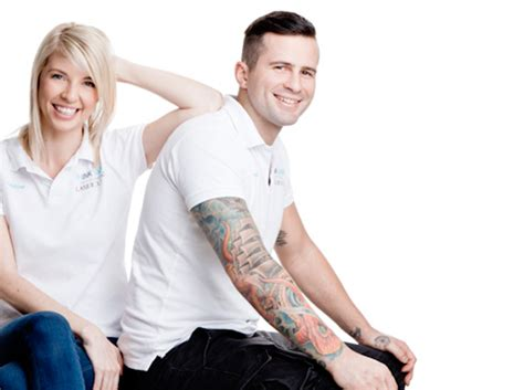 tattoo removal sydney cbd 100 quanta studio affordable laser for 3 reasons