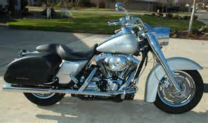 2004 road king owners manual freeloadrentals