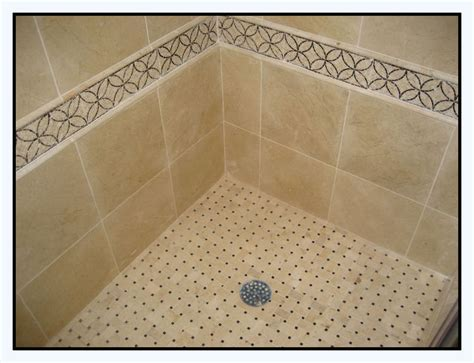 Slate Bathroom Ideas by Antislip Products For Slippery Tile Shower Solutions