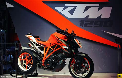 Ktm Talk Calling Peelout Moto Related Motocross Forums