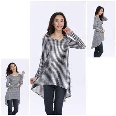 infojelita fesyen blouse terkini 2013 fesyen blouse terkini korea labuh for sale it s my life