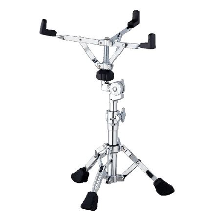 Tama Snare Stand tama hs80w roadpro snare drum stand