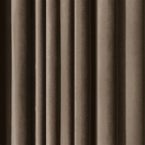 curtain pattern texture muriva drapes curtain pattern fabric d 233 cor faux effect