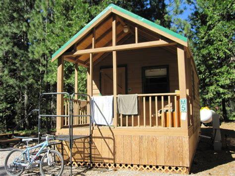 Lake Shasta Cabins lake siskiyou c resort mount shasta ca