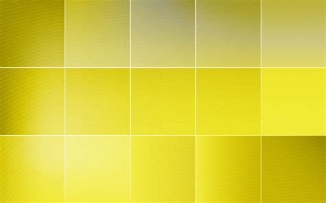 Rainbow Yellow Kuning background kuning putih 6 background check all