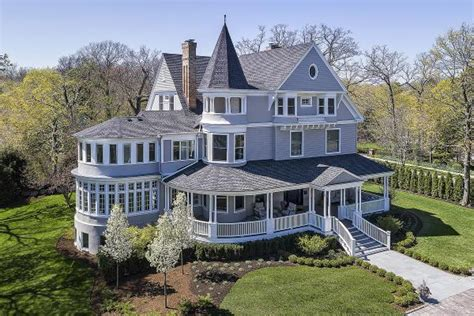 notable architects for sale 7 homes by notable architects