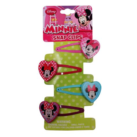 minnie mouse hair designs he was trying to know disney minnie mouse heart shaped girls hair clips ebay