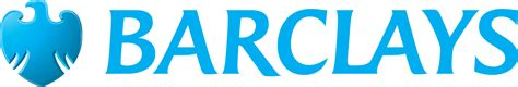 uk bank barclays new interactive career site from barclays norton folgate