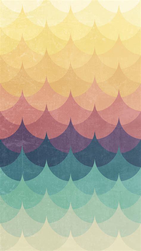 minimal pattern iphone wallpaper geometric pattern iphone wallpaper www pixshark com