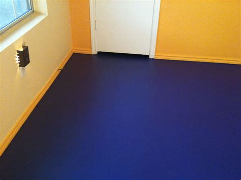cement paint colors modern blue paint cement floors colors flooring