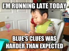 Business Baby Meme - 1000 images about monday memes on pinterest business