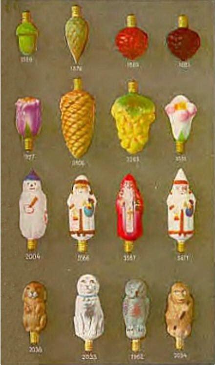 old german christmas lights 1900 1920 page 3