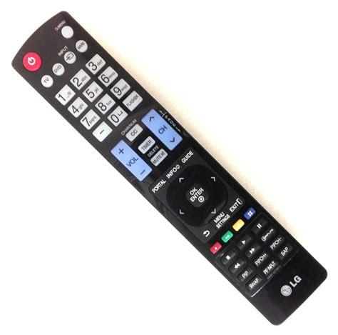 Remote Ori Smart Tv Led Samsung by Lg Remot Tv Lg Original Lcd Led Update Daftar Harga