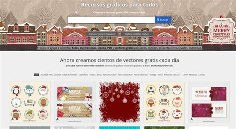 imagenes navideñas libres derechos bancos de recursos de im 225 genes y fotograf 237 a libres de