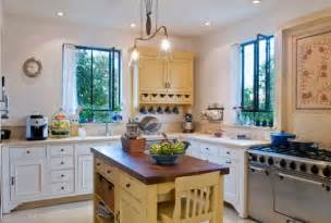 Kitchen Island Ideas For Small Spaces 10 Small Kitchen Island Design Ideas Practical Furniture For Small Spaces