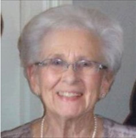 obituary for carole holt herbers louchart