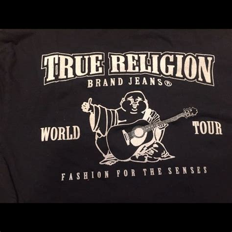 Free True Religion Gift Card - 53 best images about logo on pinterest logo design gift cards and teen stores