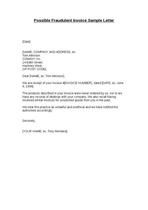 invoice cover sheet template example brilliant ideas of cover letter