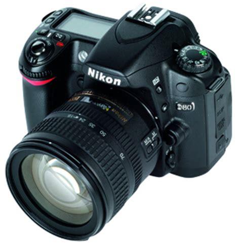 second hand cameras top second hand cameras amateur