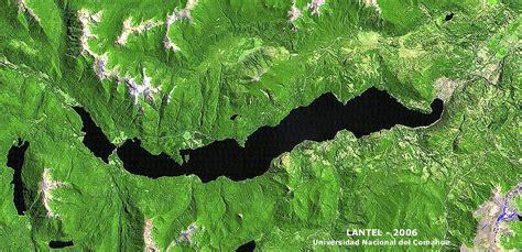 imagenes satelitales argentina landsat atlas neuquen desde el satelite im 225 genes satelitales