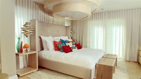 best paint colors for master bedroom bedroom fabulous best colors for master bedroom room