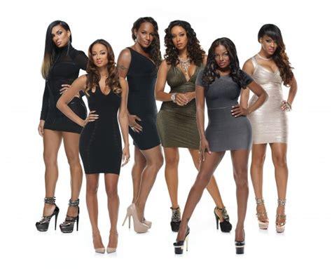 basketball wives la season 3 to premiere monday february 17 on draya michele freddyo com