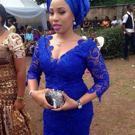naija lace styles 25 best ideas about nigerian lace styles on pinterest