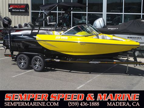 sanger boats contact sanger boats boats for sale boats