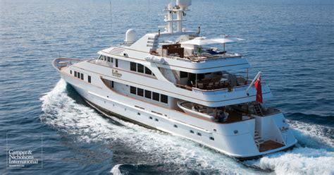 eclipse yacht layout eclipse yacht charter feadship luxury motor yacht