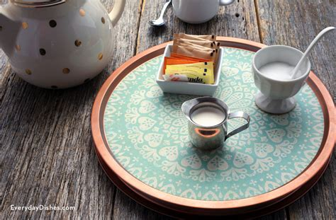 how to make a lazy susan for a kitchen cabinet how to make a lazy susan everyday dishes diy
