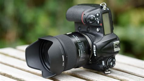 Tamron Sp 45mm F18 Di Vc Usd Foto tamron 45mm f1 8 vc review quality of 5 cameralabs