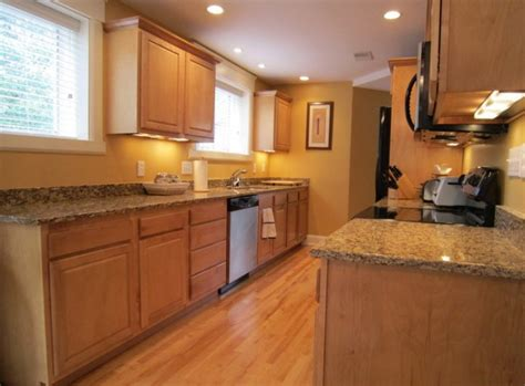 kitchen kompact cabinets reviews kitchen kompact cabinets kitchen kompact s glenwood