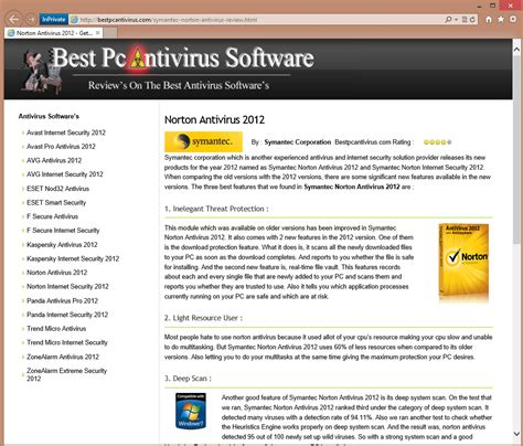 norton antivirus full version free download crack download norton antivirus 2013 free full version with
