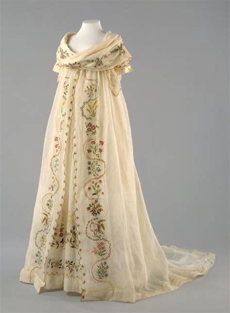 Jewelly Silk Dress Ori Amelia New 17 best ideas about muslin dress on organic