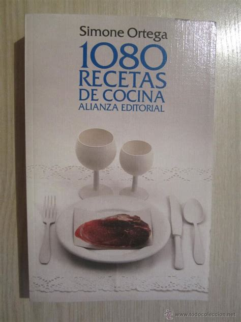 libro 1080 recetas de cocina libro de cocina 1080 recetas de cocina simone comprar libros de cocina y gastronom 237 a en