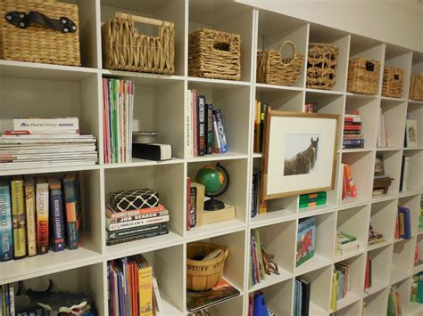 shelf storage ideas cube shelving ideas doherty house best ikea designs