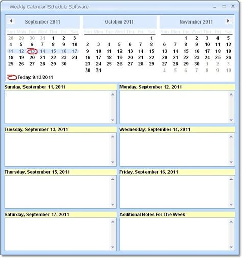 a guide to making your own calendars for business or personal use