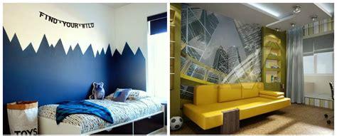 boys bedroom wallpaper top styles  wallpaper  boys