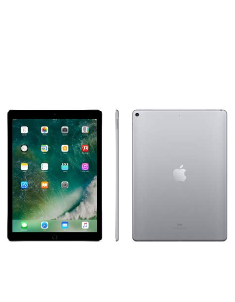 Pro 12 9 256gb pro 12 9 inch 256gb wi fi space grey apple