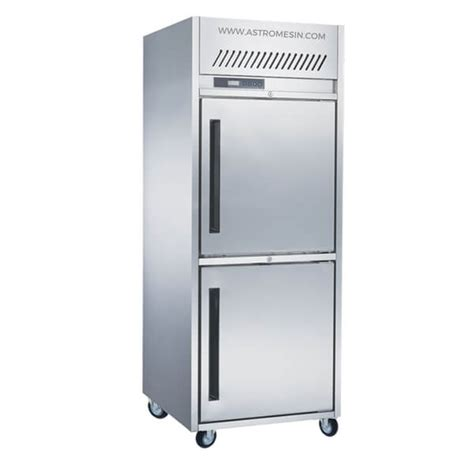 Freezer Gea Surabaya upright freezer gea stainless steel