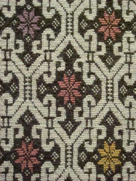 tappeti samugheo samugheo tappeti arazzi tessuti di sardegna