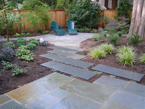 travertine backyard decor tips beautiful travertine pavers for patio and