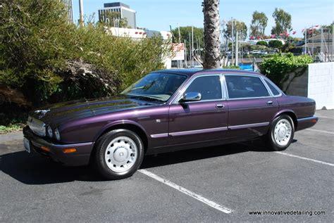 1998 Jaguar Xj8 Vanden Plas 04 Jaguar Xj8 Obd Location Cadillac