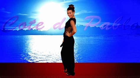 what scandal is causing cote de pablo leaving ncis pin 10 cote de pablo bikini photo shoot news rumor scandal