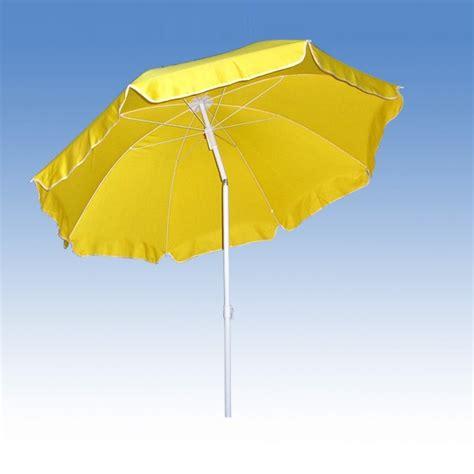 Chair Umbrella by Chair Umbrellas J H