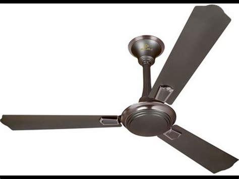 bajaj ceiling fans buy bajaj ceiling fan price of