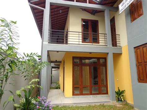 modern home design sri lanka modern house plans designs sri lanka house and home design