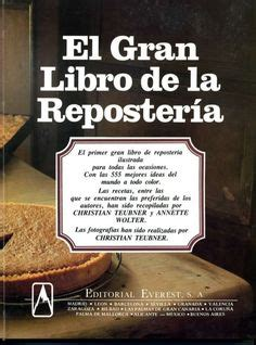 el pan manual pan el manual de t 233 cnicas y recetas de panader 237 a amazon es jeffrey hamelman libros