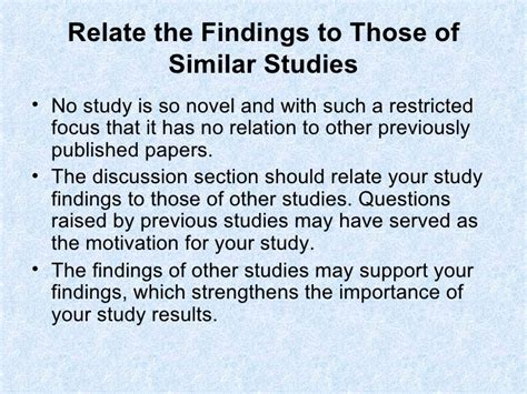 findings and analysis dissertation exle writing dissertation findings and analysis udgereport821